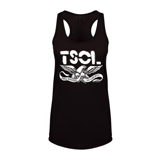 TSOL Vintage (Ladies)