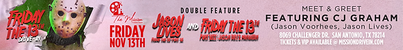 jason nov13th web banner.png