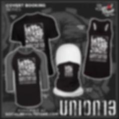 union13_glam.jpg