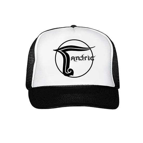 Tantric (Trucker Cap)