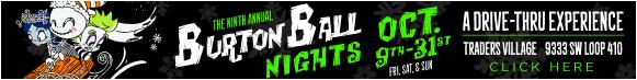 Burton Ball Nights web banner.png