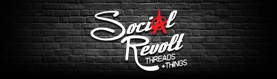 SOCIAL REVOTL WEBSITE BANNER.png