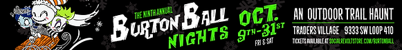Burton Ball Nights web banner.png