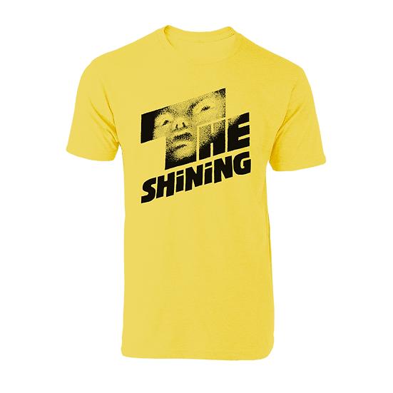 The Shining (Tee)