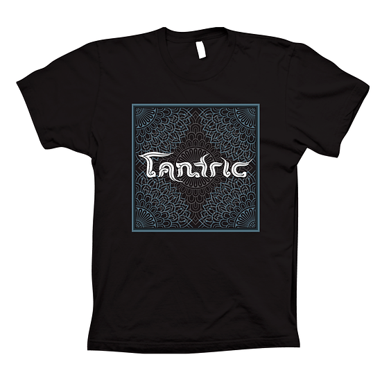 Tantric (Tee)