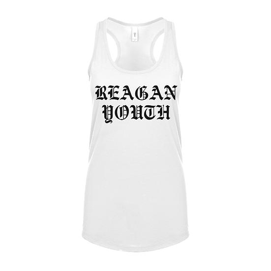 Reagan Youth Classic (Ladies)