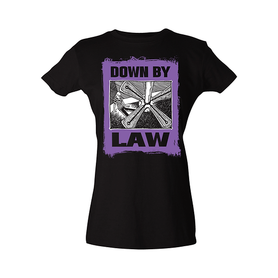 Down by Law (Ladies)
