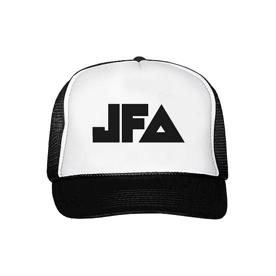 JFA (Trucker Cap)