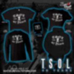 TSOL 2020 promo flyer.png