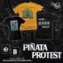 PP_Flyer.png