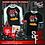 Thumbnail: Save Ferris Premium VIP Bundle (Includes Signed Poster)