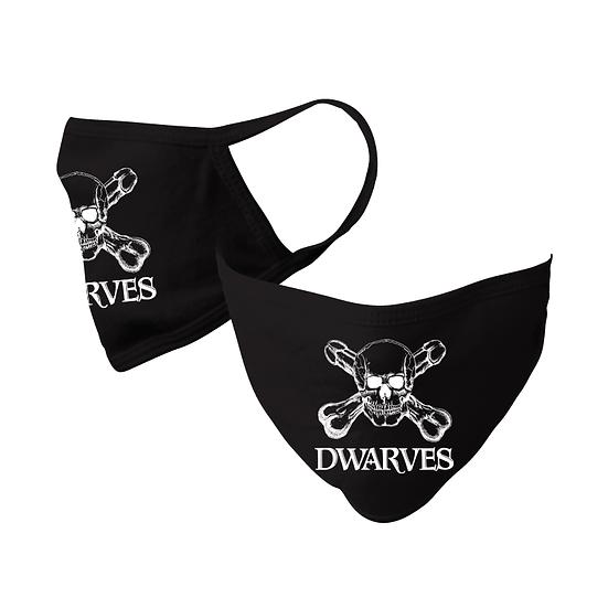 Dwarves (Face Mask)