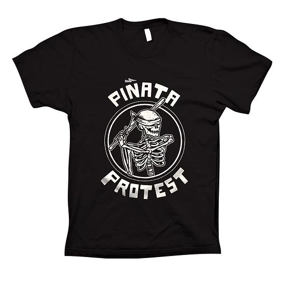 Piñata Protest (Premium Tee)