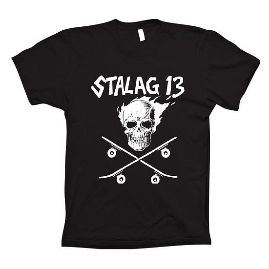 Stalag 13 (Tee)