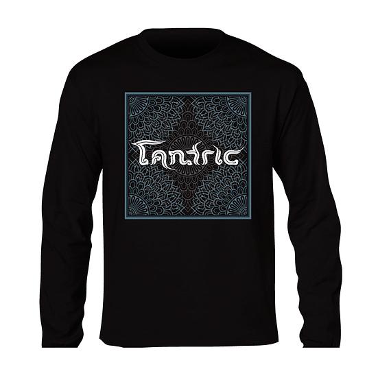 Tantric (Longsleeve)