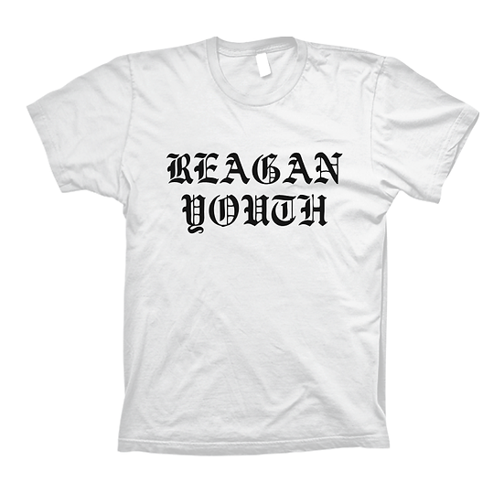 Reagan Youth Classic (Tee)