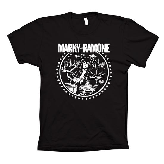 Marky Ramone (Tee)