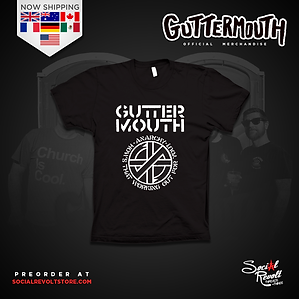 GUTTERMOUTH FLYER 8-18-2020.png
