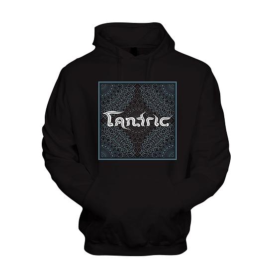 Tantric (Hoodie)