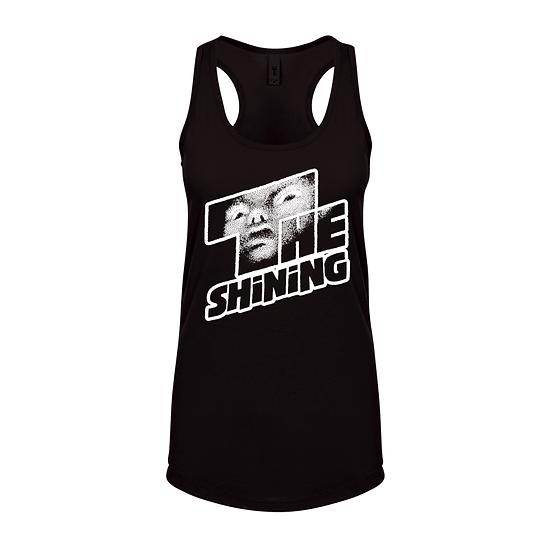 The Shining (Ladies)