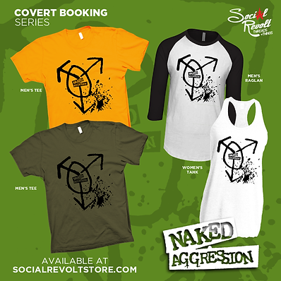 NAKED AGGRESSION FLYER.png
