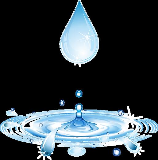 заставка вода 1.png
