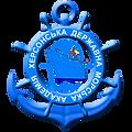 моракадемія.png