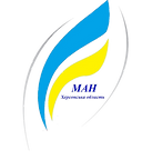 емблема ман без фона.png