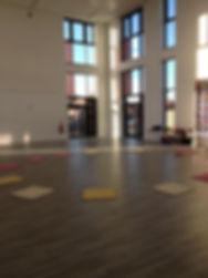 trintity hall.jpg
