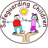 safeguarding_logo.jpg