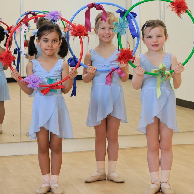 First Ballet Garland.jpg