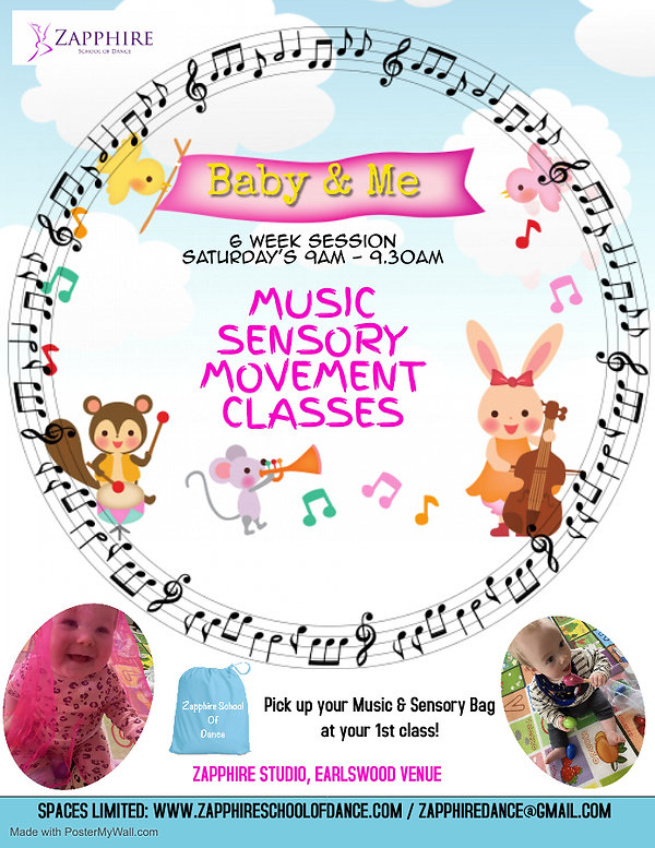 Copy of mommy and me music dance event f