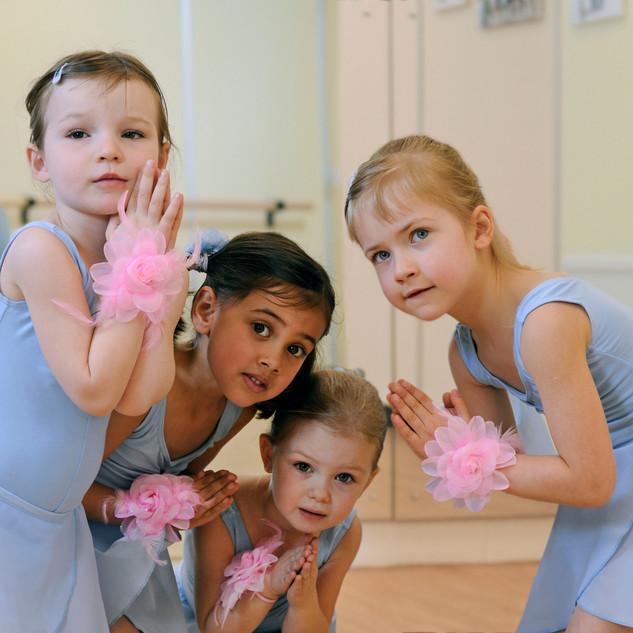 First Ballet flower#1.jpg