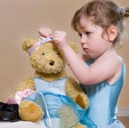 Natalie & Melody Bear.jpg