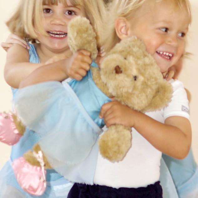 Melody Bear with Martha & Ry.jpg