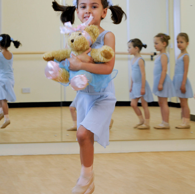 First Ballet Lydia skipping.jpg
