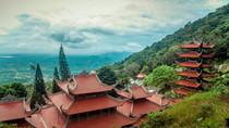 Немного фото из Вьетнама