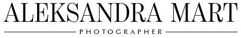 Профессиональный фотограф Александра Март, работы и портфолио, Заказать съёмку, Москва, Иваново, фотосъёмка за границей. Fashion, Model, Свадебная, love story.