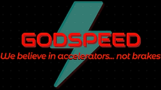 Godspeed Logo.png