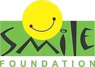 smile-foundation-frazer-town-bangalore-ngos-n9blki.webp