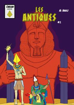 antik2