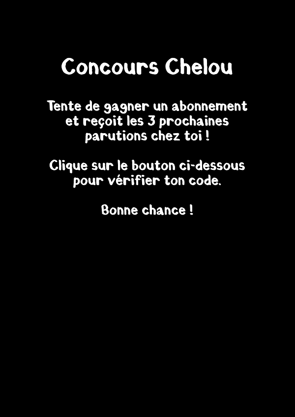 texte concours1.png