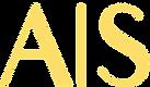 logo_transparent_background_ASonly.png