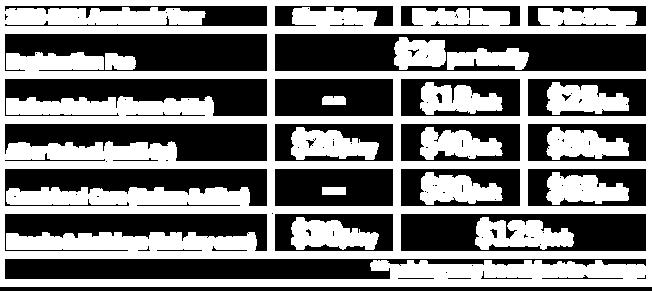KOS Pricing.png