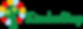 KinderStop Banner Logo Fall.png