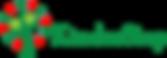 KinderStop Banner Logo Christmas.png