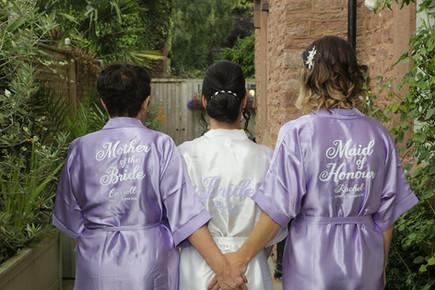 wedding photographer powys.jpg