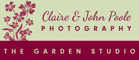 Claire & John Poole Photography | Shrewsbury | Shropshire