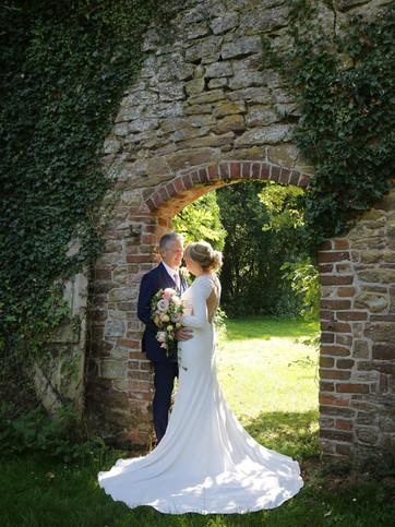 shropshire bride.jpg
