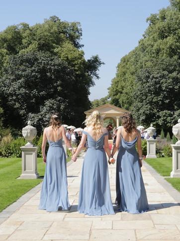wedding photographer shropshire.jpg